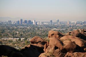 Phoenix Arizona Local Plumbing Company